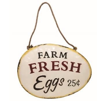 Farm-House-UW2577